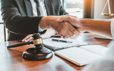 What Does A Bankruptcy Attorney Do?