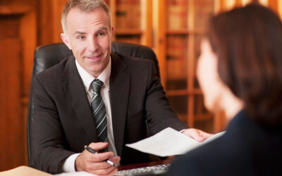 Debt Settlement Attorney – Why Should You Hire One?