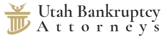 Utah Bankruptcy Attorneys